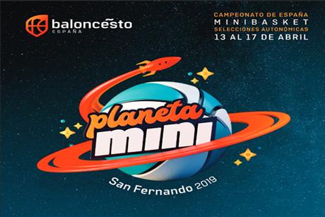Revista Oficial del #PlanetaMini2019: Plantillas, calendario, palmares... y mucho más