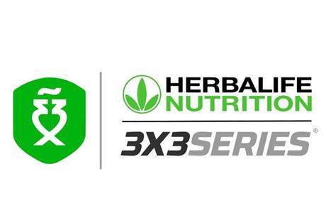 Herbalife 3x3 Series Voluntarios FEB-CaixaBank
