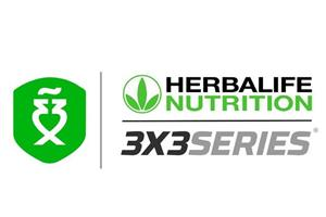 Herbalife 3x3 Series Voluntarios FEB-CaixaBank