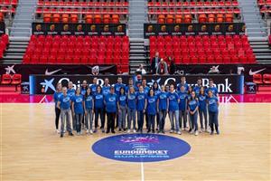 El Programa de Voluntarios FEB-CaixaBank celebra su sexto aniversario con 20.000 participantes