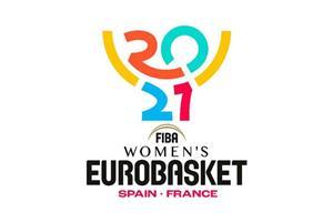 La FIBA mantiene el Eurobasket Femenino en 2021 y traslada a 2022 el Masculino