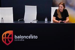 Marta Navarro - Entrevista Programa Empleabilidad